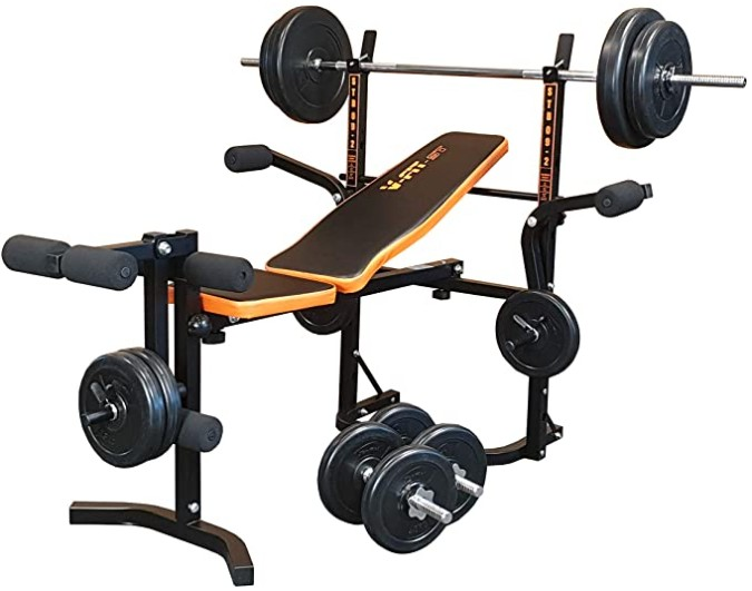 V-fit STB09-2
