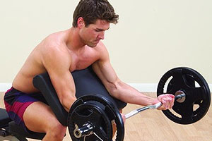 Top 5 Best Bench and Weights Packages to Buy (UK)