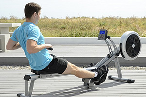 Top 5 Best Budget Rowing Machines to Buy 2020 (UK)