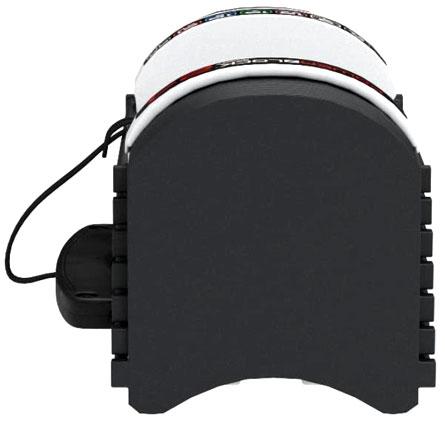 PowerBlock Sport 24 Rear