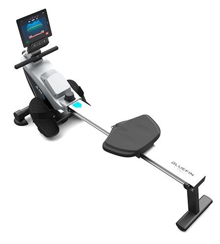 Blade Rowing Machine