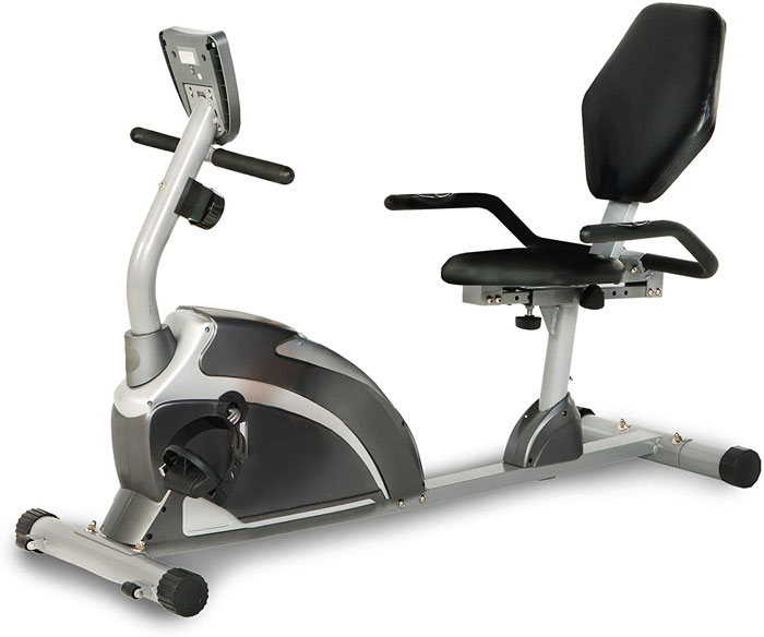 Exerpeutic 900XL - product
