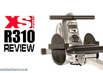XS Sports R310 Review- Dirt Cheap But is it Any Good?