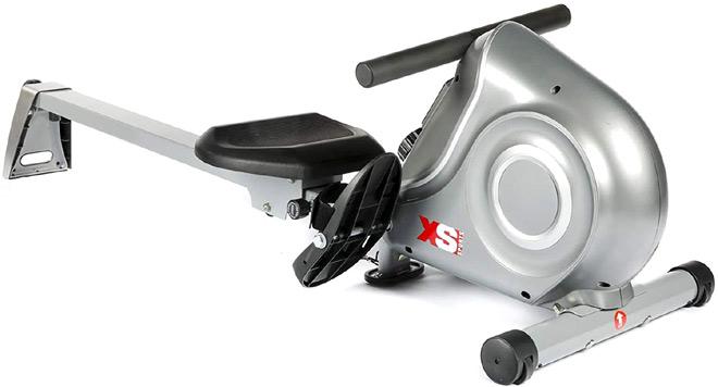 XS Sports R310