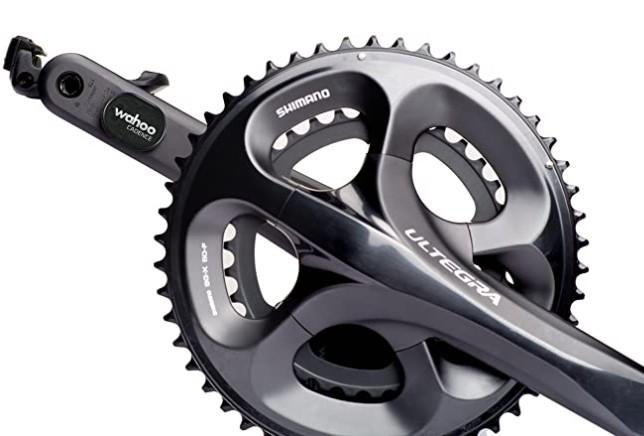 Cadence Bike Sensor