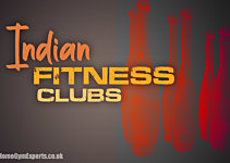 Indian Fitness Clubs: Grip & Strength Training Secret Weapon