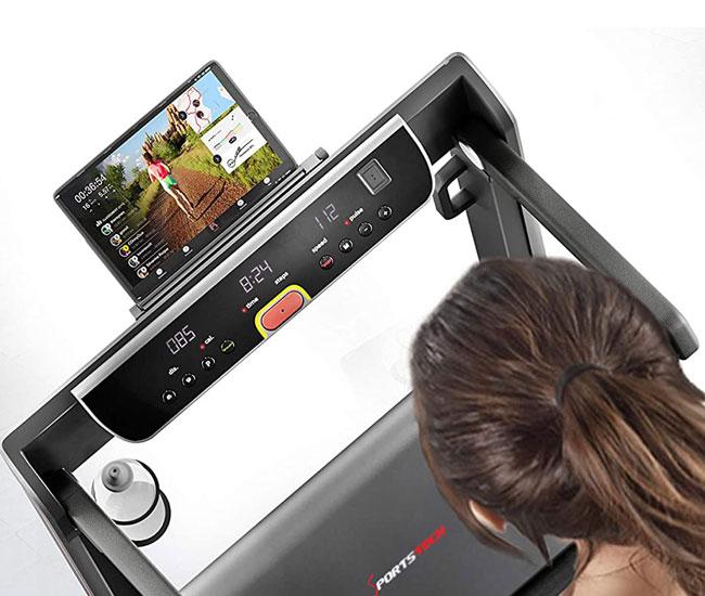 Sportstech FX300 Multimedia