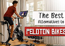 What Are The Best Peloton Bike Alternatives in 2021?