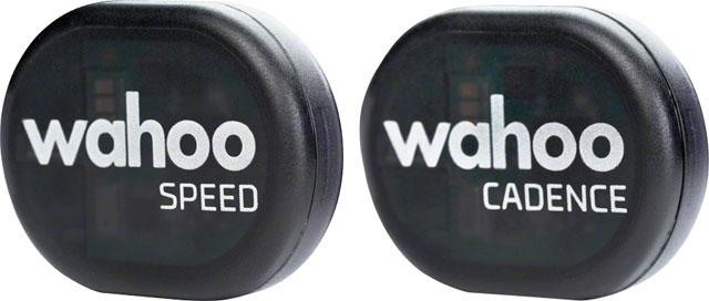 Wahoo RPM Cycling Sensor