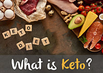 Will Keto Help You Lose Fat AND Gain Muscle?