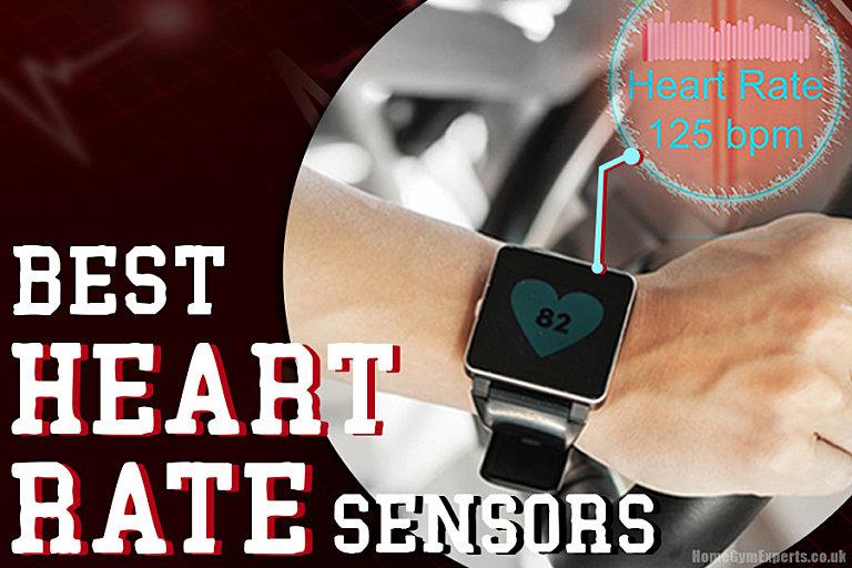 best heart rate sensor - featured