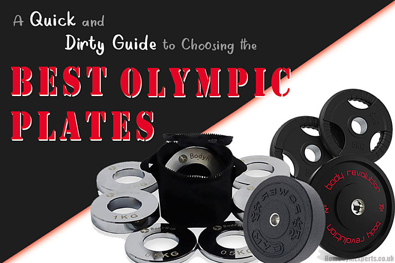 Best Olympic Plates - featured img