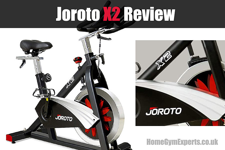 Joroto X2 Review