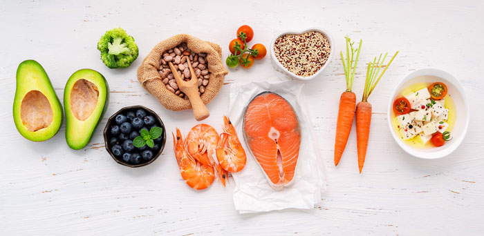 What is Paleo Diet - Tweaks