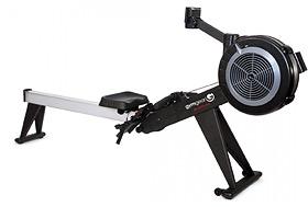Blade 2 Rower