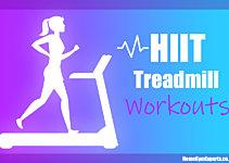 Beginner HIIT Treadmill Workout Guide