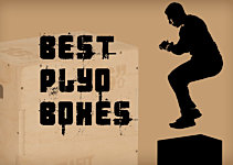 Jumping Fit - The Best Plyo Boxes in 2021