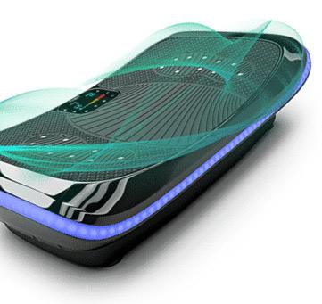Best Vibration Plates