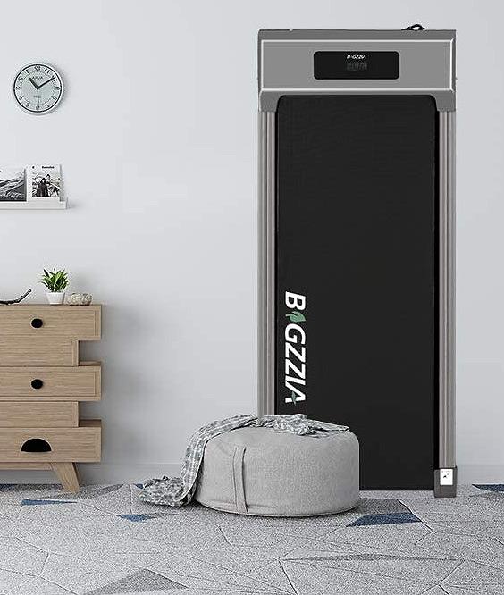 Bigzzia Under Desk Treadmill