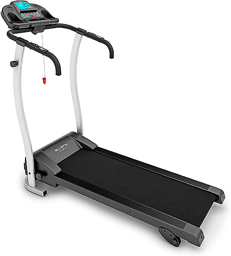 Bluefin Fitness KICK 2.0