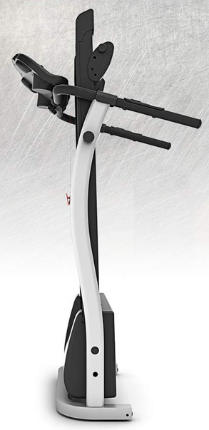 Bluefin Treadmill