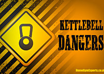 5 Essential Tips to Avoid Dangers of kettlebell training