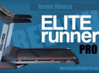 Branx Fitness Elite Runner Pro Review