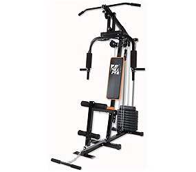 best uk stores that have multigyms in stock online  home