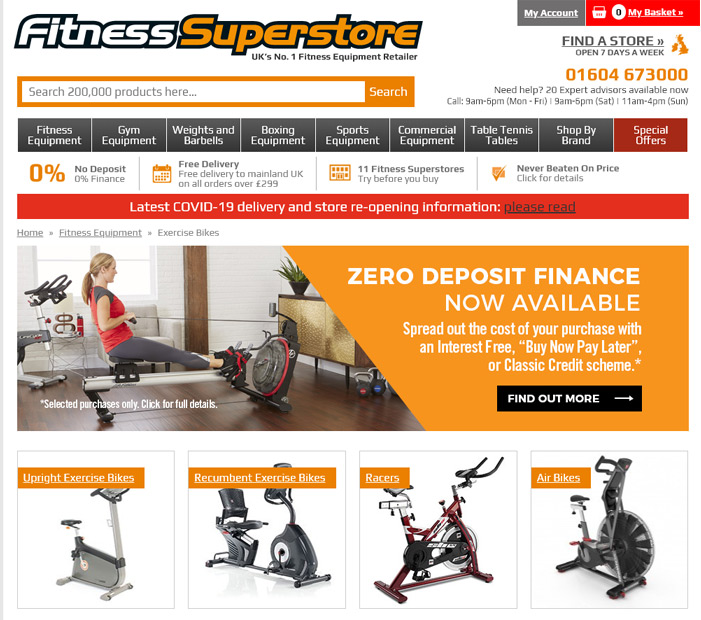 Fitness-Superstore-Exercise