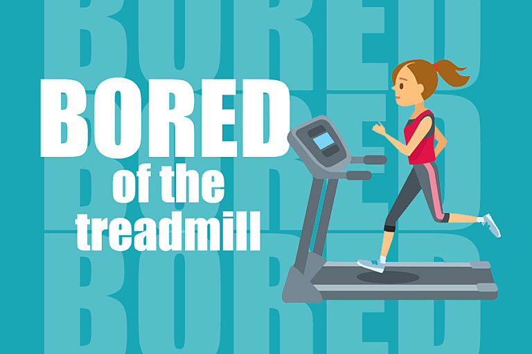 How To Not Get Bored Running on a Treadmill https://www.homegymexperts.co.uk/guides/how-to-not-get-bored-running-on-a-treadmill.html