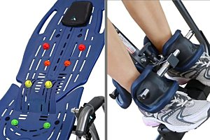 Inversion Tables under £500