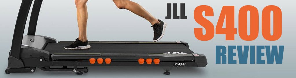 JLL S400 Review Small