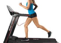 JLL T450 Digital Folding Treadmill - Full UK Guide [2021]