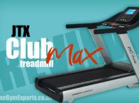 JTX Club-Max Review