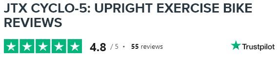 JTX Cyclo Reviews