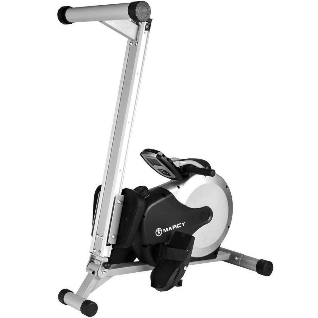 Top 5 Fold Up Rowing Machines To Buy Uk Save Money