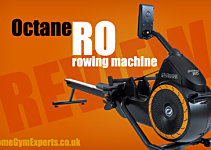 Octane Ro Review