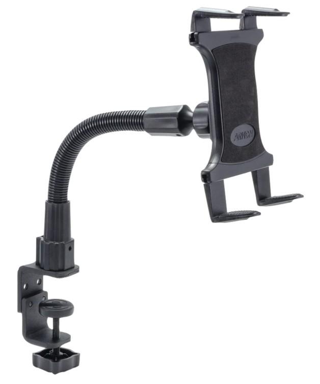 Tablet mount