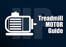 Treadmill Horsepower Guide: What Size Motor Do I Need?