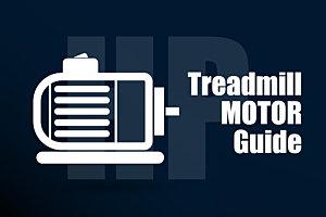 Treadmill Horsepower Guide