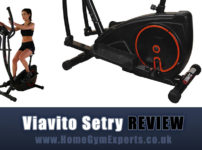 Viavito Setry Review & Best Price Guide