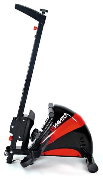 Viavito Sumi - budget folding rowing machine