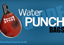 Water Punch Bags - Are they really any good?