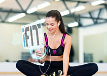 What is iFit and How Does It Work?