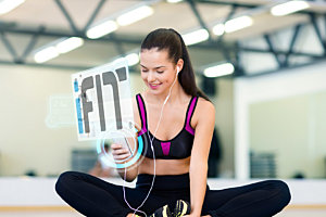 What is iFit and How Does It Work