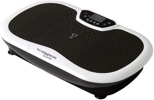 Wonder Core Rock N Fit Vibration Plate