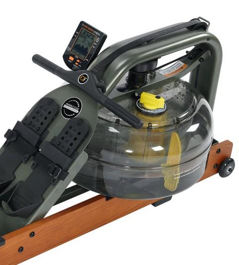 Pro XL Water Tank