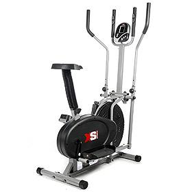 XS Sports Luna Pro 2-in1