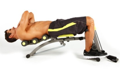 What's the Best Ab Exercise Equipment in 2020? (UK)