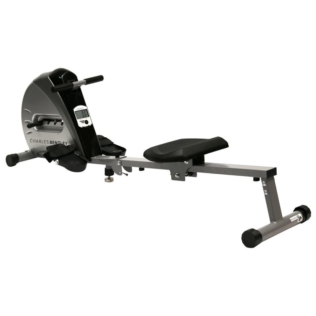 Top 5 Fold-up Rowing Machines to Buy (UK) Save Money!